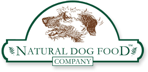 natural-dog-food-company-logo